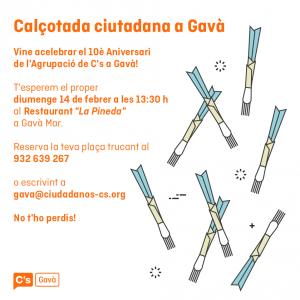Cs-Calçotada-Gava-CA