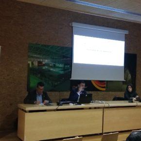 C's Gavà se compromete en la difusión y conocimiento de la verdadera historia de Cataluña