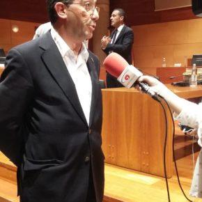 C's Gavà da apoyo a la Plataforma del municipio por unas pensiones dignas