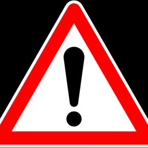 Cs Gavà alerta de un aumento de los delitos contra las personas y la seguridad vial en Gavà