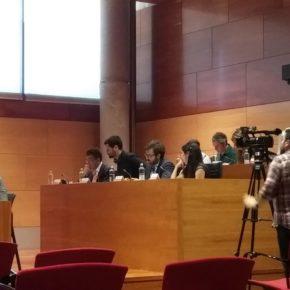 Ciutadans Gavà cuestiona la planificación por parte del Ayuntamiento de la subvención recibida de la DIBA