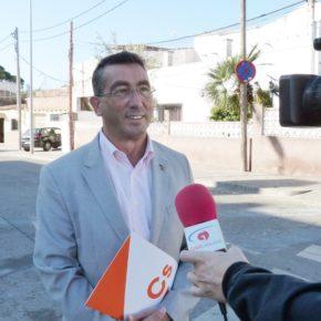 Cs Gavà demana que els barris de La Sentiu i el de Can Espinós tinguin col·legis electorals propis