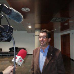 Cs Gavà propone que la audiencia pública de presupuestos tenga lugar antes de aprobarlos