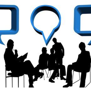 Cs Gavà prepara un cicle de converses amb els ciutadans per tractar els problemes més importants de la ciutat i les seves solucions