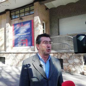 Desde Cs Gavà esperamos que la Unió de Cooperadors no sea otro proyecto electoralista del PSC