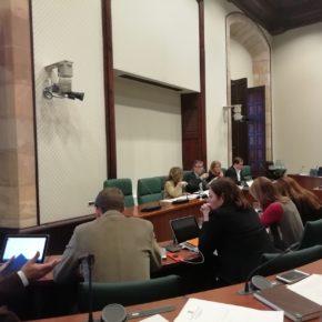 A Cs Gavà creiem que la política municipal pot incidir en l'àmbit autonòmic