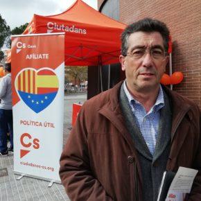 Cs Gavà afea el oportunismo político del resto de partidos