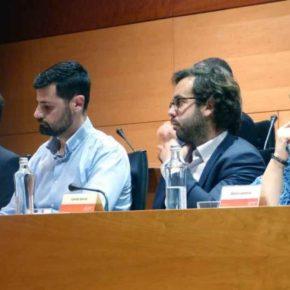 """Ibáñez: """"los indultos a políticos comprometen la independencia del poder judicial"""""""