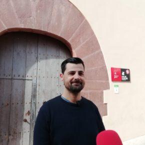 """Francisco Gavilán: """"Gavà necesita un cambio en promoción económica"""""""
