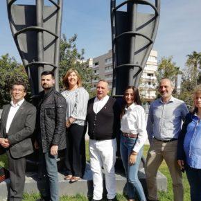 Cs Gavà presentará el 3 de mayo la candidatura para las elecciones municipales