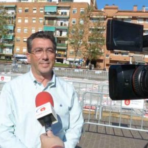 La cultura de Gavà debe ser también un motor de promoción económica de la ciudad