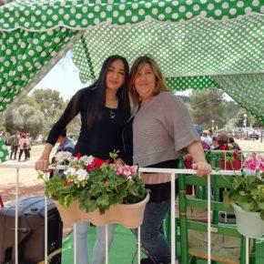 Les Cases Culturals de Gavà compleixen una funció de cohesió social